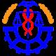 Cámara de Comercio, Industria y Turismo de Quipué