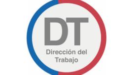 Plebiscito – Trabajadores del Comercio